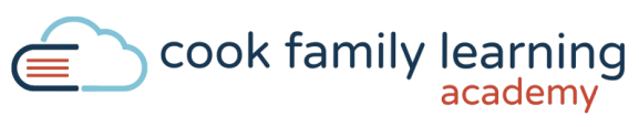 Cook Family Learning Academy